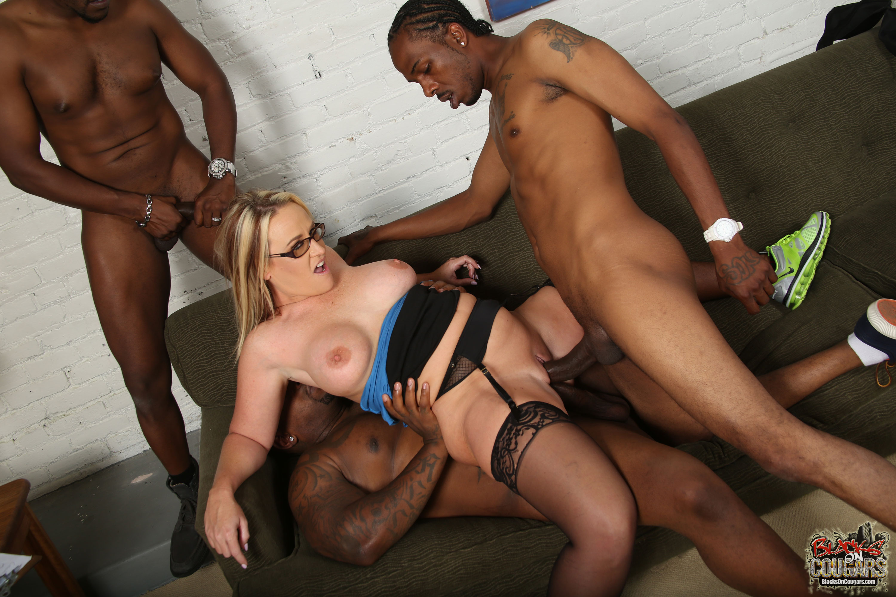 Black family forced into sex photo gallery xxx images galery