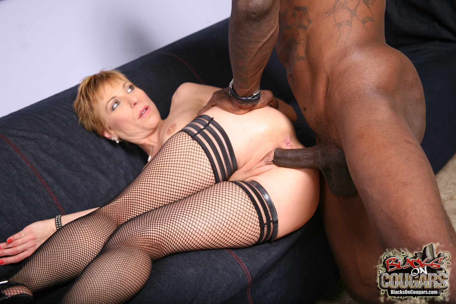 blacks-and-mature-sex-fetish-fuck