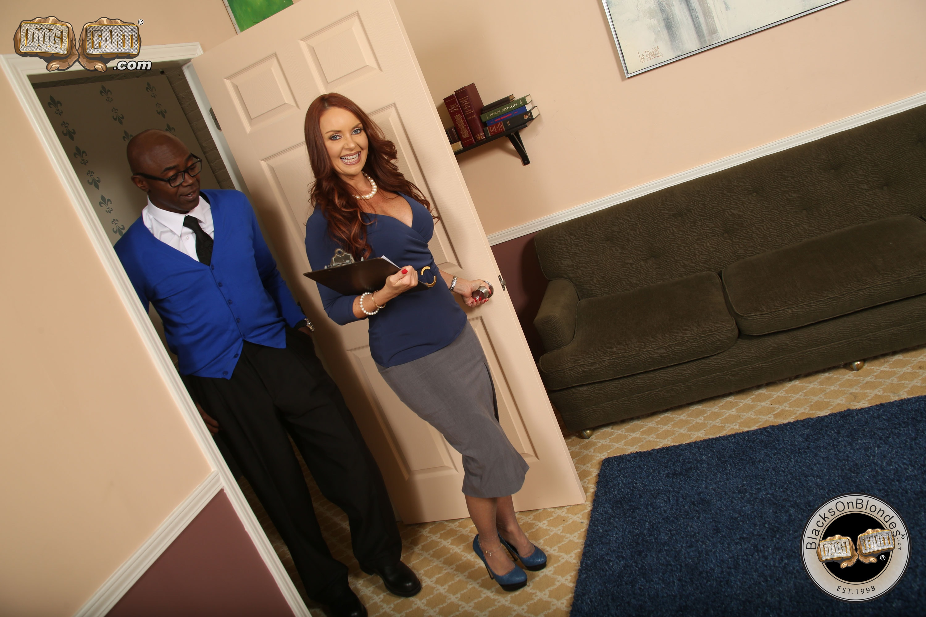janet-mason-fucking-black-men-movies