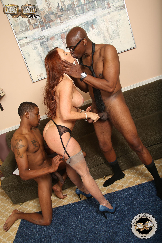 Black Pussy Pics And Free Ebony Xxx Porn