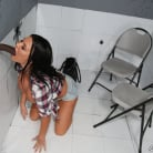 Jasmine Jae in 'Jasmine Jae - Glory Hole'