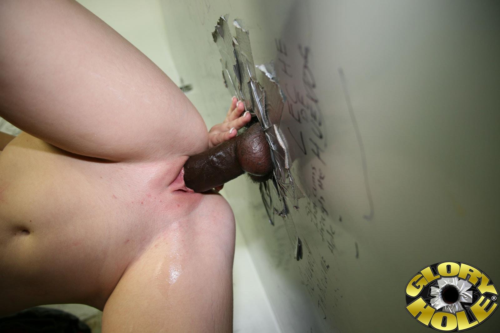 extreme-glory-hole