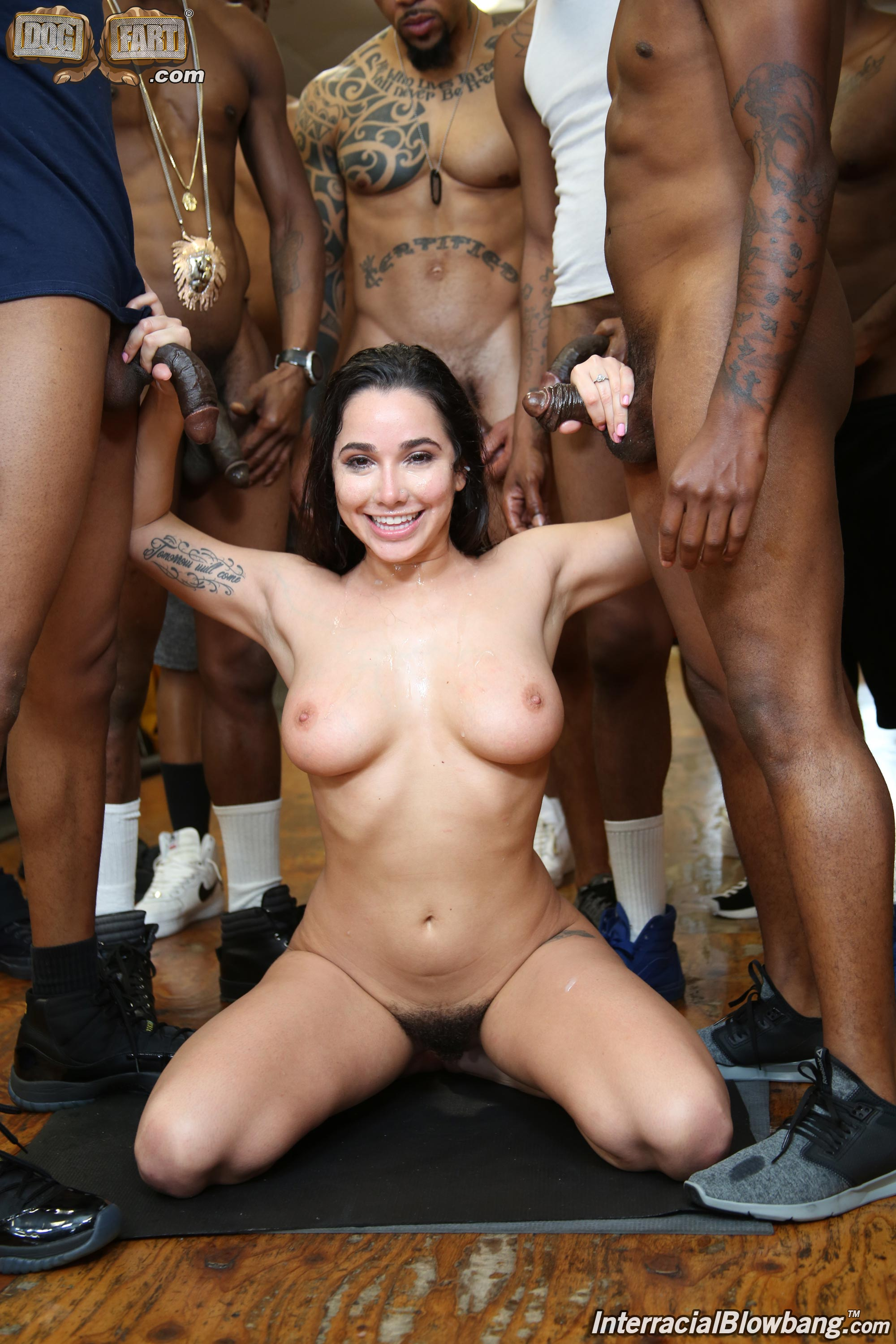 remarkable, very year old pornstar cum filled remarkable, rather amusing