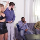 Katie Morgan in 'Katie Morgan - Cuckold Sessions - Scene 2'