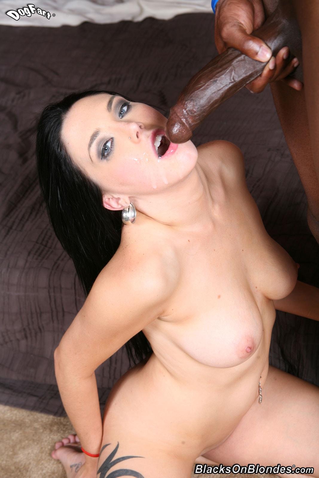 Ts Megan Foxx
