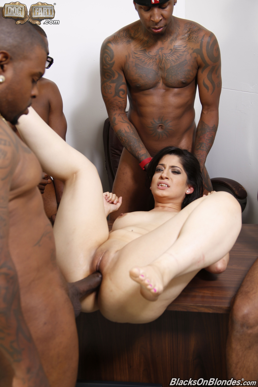 Nadia Alivideos Porno large white ass porn - dagfs arabic chick nadia ali tastes