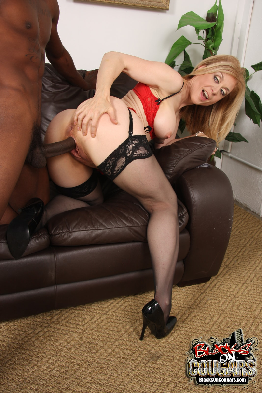 stockings-stocking-sex-milf-girls-caught
