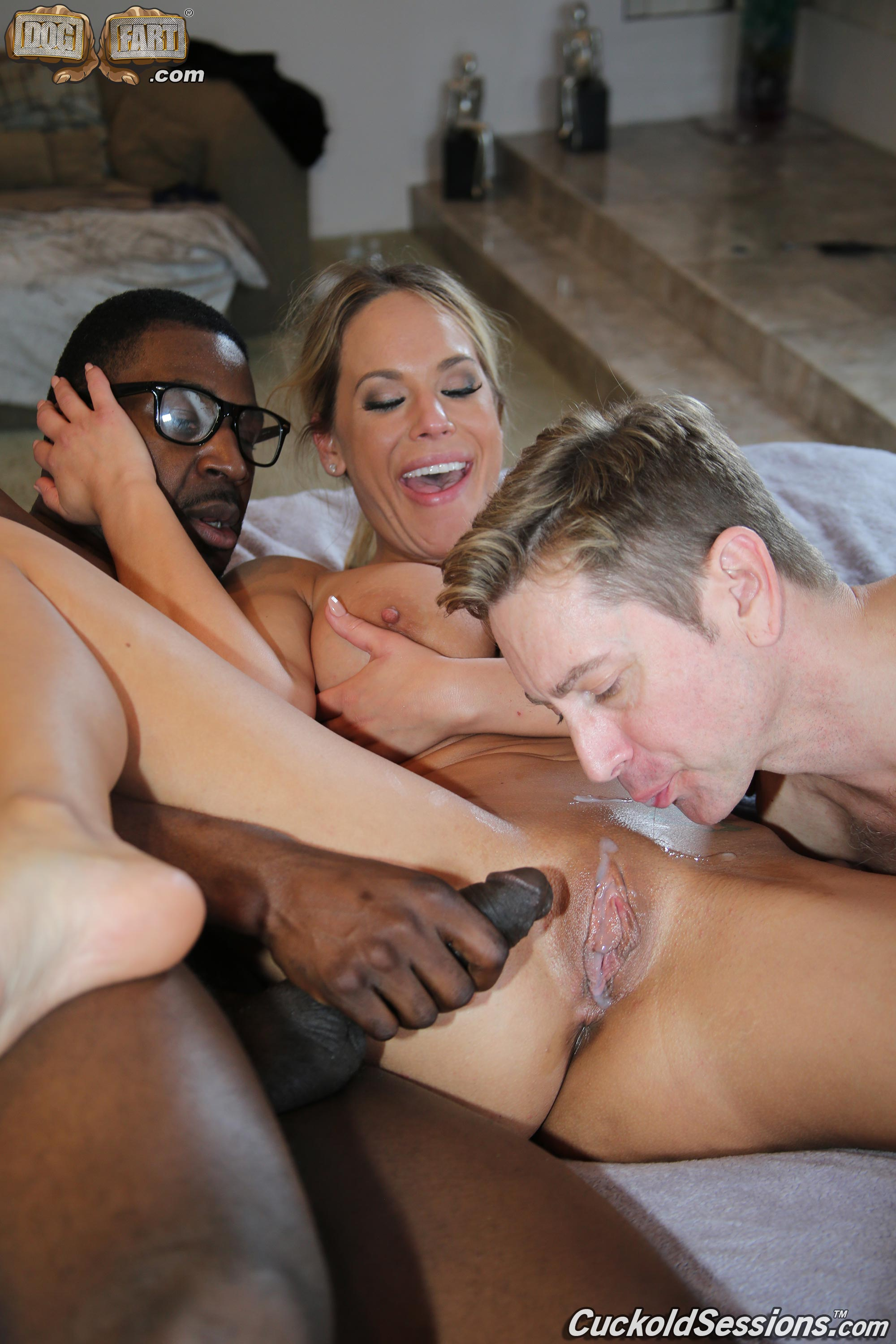cuckold-interracial-video-clean-up-safe-sex-song