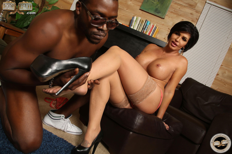 Free Ebony Porn Pics Sex Clips