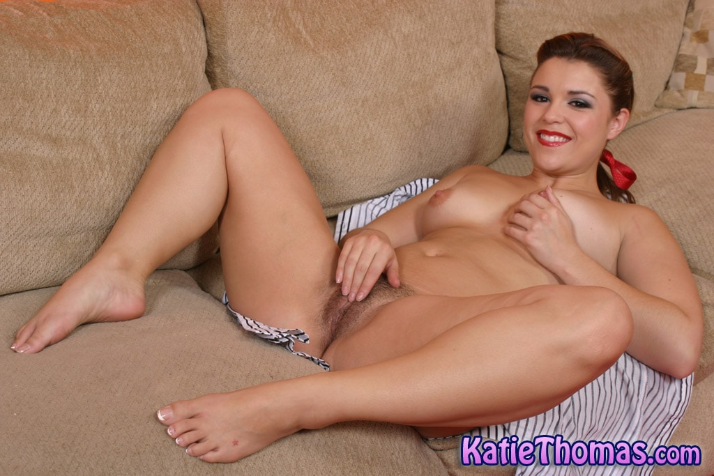 Katie thomas nude photos, free black ike porn