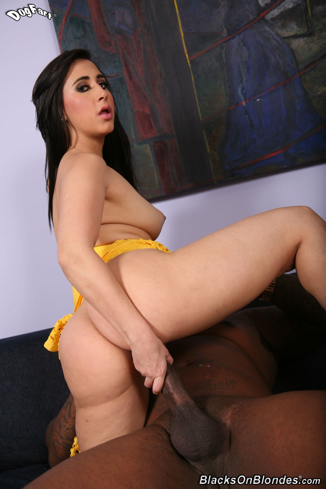 Valerie Kay Porn Pics