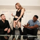Vanessa Vega in 'Vanessa Vega - Cuckold Sessions'